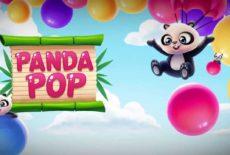 Code Triche Panda Pop : Pièces gratuites et illimitées (astuce)
