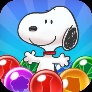 Snoopy Pop cheat