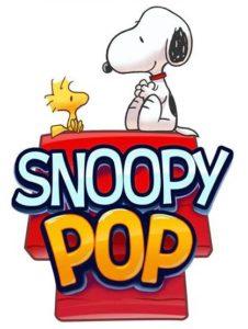 Snoopy Pop hack