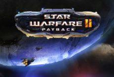 Code Triche Star Warfare 2 Payback : Mithril gratuite et illimitée (astuce)