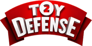 Toy Defense 2 triche