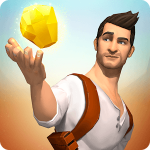 Uncharted Fortune Hunter triche