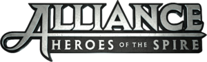Alliance Heroes of the Spire code triche