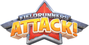 Fieldrunners attack cheat code