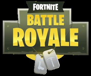 Fortnite Battle Royale chea