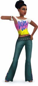 Les Sims Mobile astuce triche