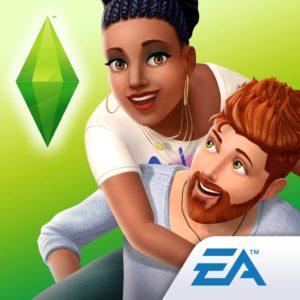 Les Sims Mobile hack