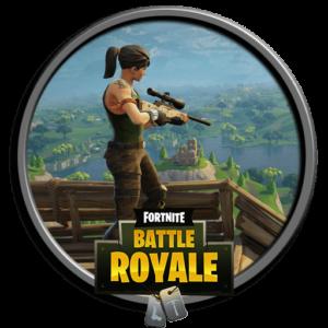 code triche Fortnite Battle Royale