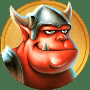 Dragonstone kingdoms triche gemmes
