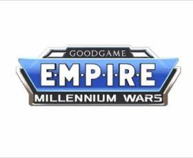 Code Triche Empire: Millennium Wars : Crédits gratuits et illimités (astuce)