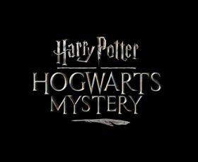 Code Triche Harry Potter Hogwarts Mystery : Pièces et gemmes gratuites et illimitées (astuce)