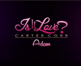 Code Triche Is It Love? Adam > Potions d'énergie gratuites et illimitées (astuce)