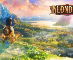Code Triche Klondike Adventures : Emeraudes gratuites et illimitées (astuce)