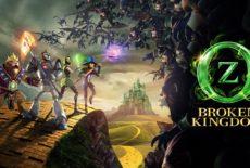 Code Triche Oz: Broken Kingdom – Emeraudes gratuites et illimitées (astuce)