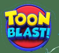 Toon Blast! code triche pieces