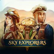 Voletarium Sky Explorers astuce triche code