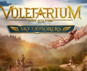 Code Triche Voletarium Sky Explorers | Pièces gratuites et illimitées (triche)