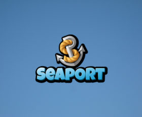 Code Triche Seaport – Explorez, collectez et échangez : Joyaux gratuits et illimités (astuce)