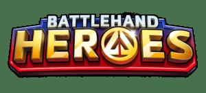 Battlehand heroes astuce