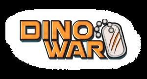 Dino War code diamants