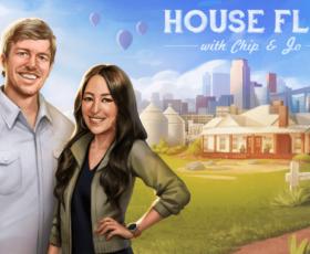 Code Triche House Flip : Coeurs gratuits et illimités (astuce)