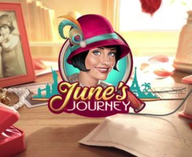 Code Triche June's Journey : Diamants et pièces gratuits et illimités (astuce)