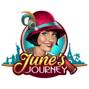 June's Journey hack