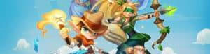LightSlinger Heroes cheat code