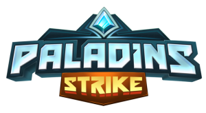 Paladins Strike hack