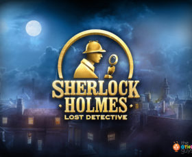Code Triche Sherlock Holmes Lost Detective : Pièces et diamants gratuits (astuce)