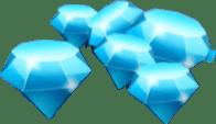 diamants Zoe Histoire Interactive