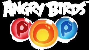 Angry Birds Pop astuce(1)