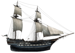 Assassin's Creed Pirates hack