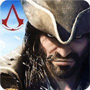 Assassins Creed cheat