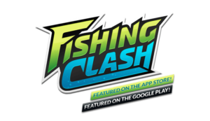 Fishing Clash astuce