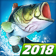 Fishing Clash perles cheat
