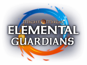 Might & Magic Elemental Guardians astuce