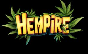 Hempire Cheats